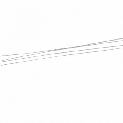 Тел за воблери - неръждаема стомана