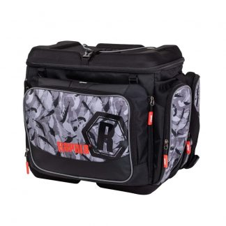 Чанта Rapala LureCamo Tackle Bag - Magnum