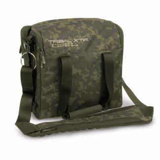 Чанта Tribal XTR Stalker Floater Bag