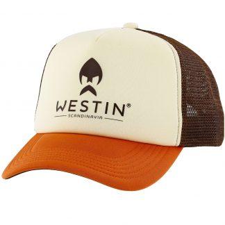Шапка Westin Texas Trucker Cap