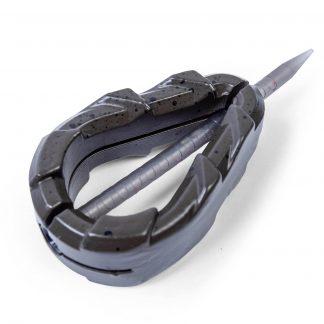 Шаранско олово inline - Korum Bait Gripper