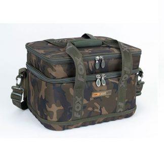 Хладилна чанта Fox Camolite Low Level Cool Bag