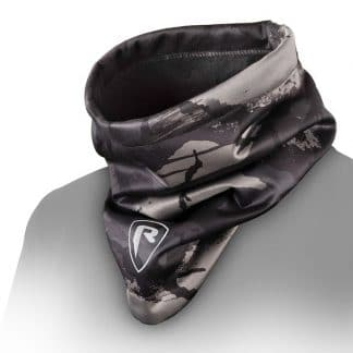 Бъф Rage Thermal Camo Snood Rage
