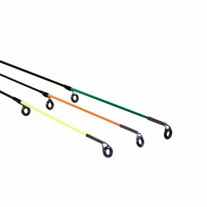 Въдица FilStar Premier Method Feeder - Heavy