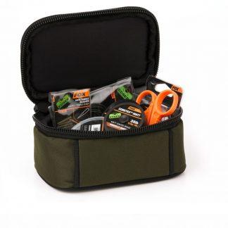 Несесер Fox R-Series Accessory Bag - Small