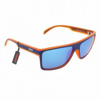 Очила Rapala Urban Vision Gear - UVG-282A