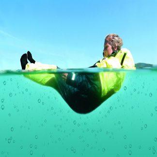 Плуващи костюми