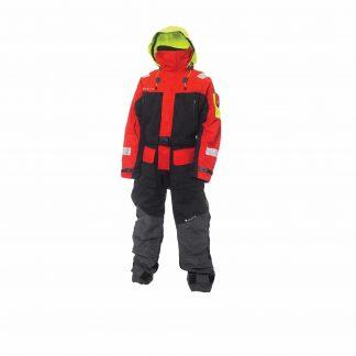 Плуващ костюм Westin W6 Flotation Suit Midnight Sun