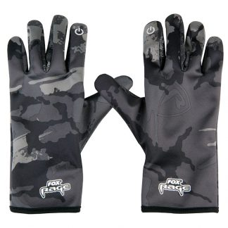 Ръкавици Rage Thermal Gloves