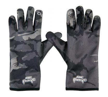 Ръкавици Rage Thermal Gloves