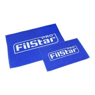 Хавлиена кърпа FilStar