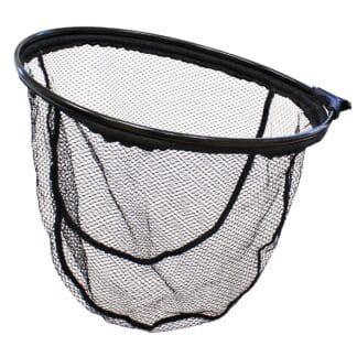Глава за кеп Filstar Floating Protector Net