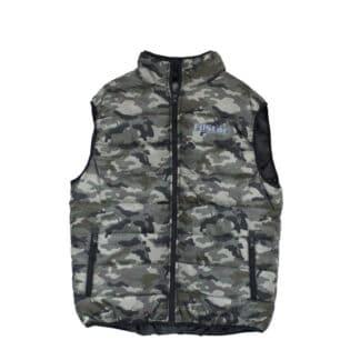 Елек Filstar Light Camo Vest