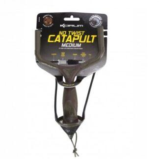 Прашка Korum No Twist Catapult