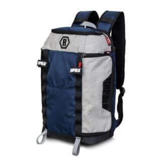 Раница Rapala CountDown Backpack