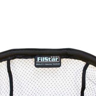Резервна мрежа за кеп сгъваем FilStar Floating Trout Net