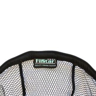 Резервна мрежа за кеп FilStar Floating Trout Net