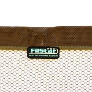 Резервна мрежа за кеп FilStar Pro Carp Net