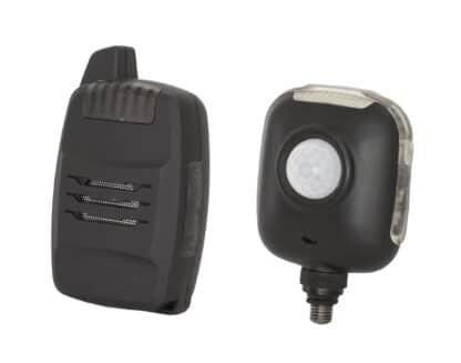 Сигнализатор обемен датчик CZ FK7 Wireless Anti-Theft Alarm