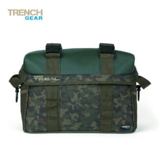 Хладилна чанта Shimano Trench Cooler Bait Bag