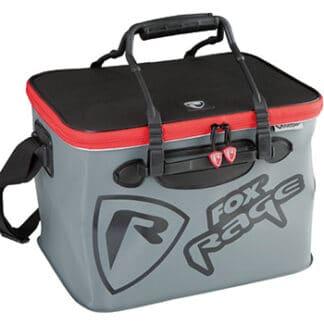 Чанта Rage Voyager Welded Bag