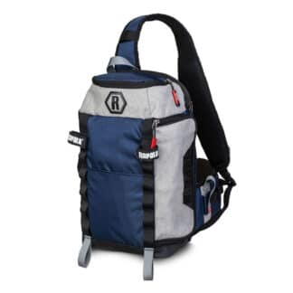 Чанта Rapala Sling Bag CountDown