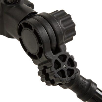 Шаранска стойка Cocoon Carbon Rod Pod - JRC