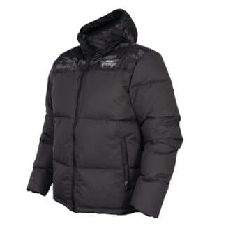 Яке Rage Rip Stop Quilted Jacket
