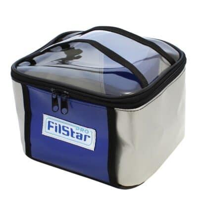 Чанта за аксесоари FilStar KK 320