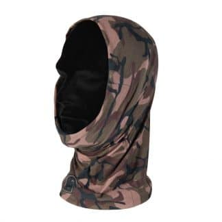 Бъф Fox Camo Lightweight Snood