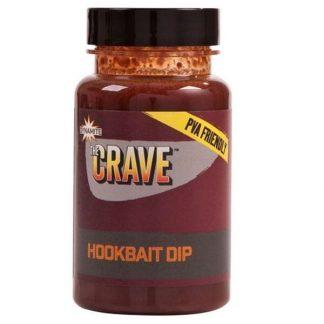 Дип DB The Crave Bait Dip