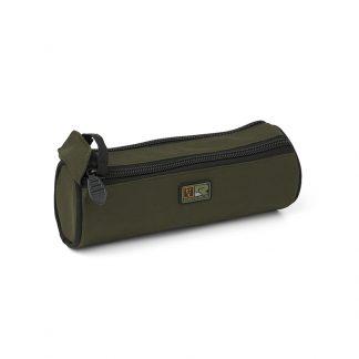 Калъф за шпули R Series Spool Protector