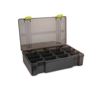 Кутия за принадлежности Matrix Storage Box