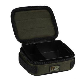Несесер Fox R-Series Compact Rigid Lead & Bits Bag