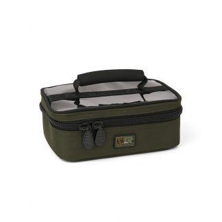 Органайзер за подхранки R Series Hookbaits Bag