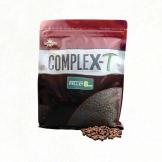 Пелети DB CompleX-T Pellets