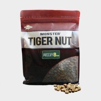 Пелети DB Monster Tiger Nut Pellets
