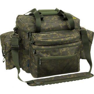 Сак Shimano Tribal XTR Compact Carryall