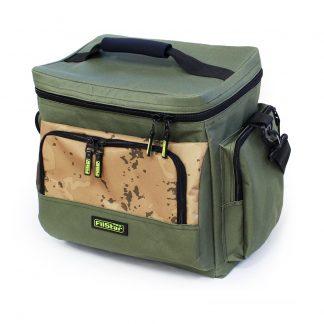 Хладилна чанта FilStar KK 323 - DG