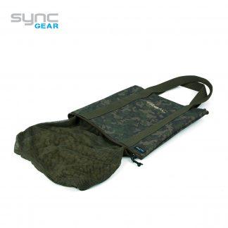 Чанта за топчета Sync Airdry Bag