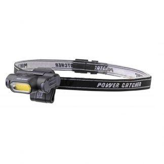 Челник SPRO LED PowerCatcher Head Lamp