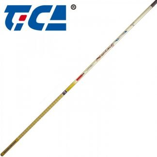 Swing Bolo 6м 3-18г Tica