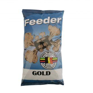 Захранка Feeder Gold Van Den Eynde