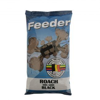 Захранка Feeder Roach Black