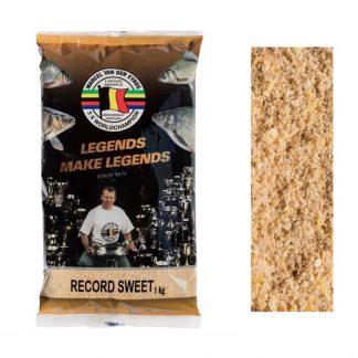 Захранка Record Sweet