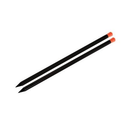 Колче за дистанция Fox Marker Sticks