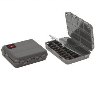 Кутия CZ Pocket Bit Box