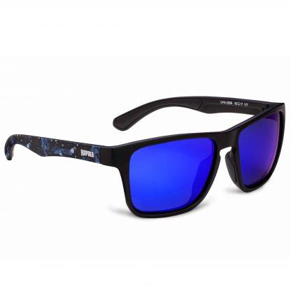 Очила Rapala Urban Vision Gear - UVG-293B