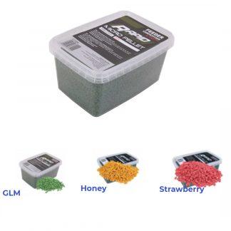 Пелети CZ FC Rapid Method Micro Pellet