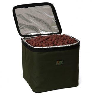 Хладилна чанта Fox R-Series Cooler Bag